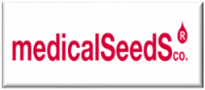 Medical Seeds - Officially Registered - Cannabis Seed Retailer - Just Feminized Seed Bank Official Online Dealers